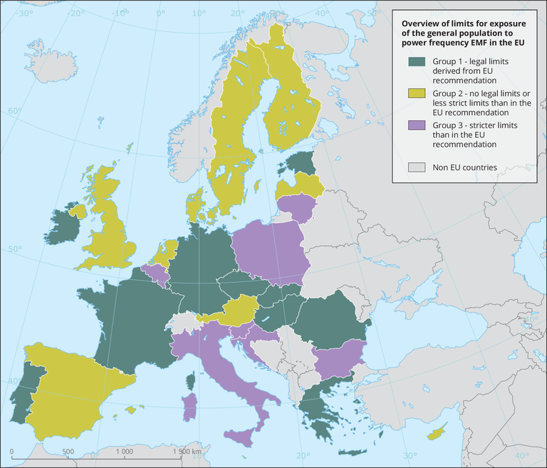 https://www.eea.europa.eu/data-and-maps/figures/overview-of-limits-for-exposure/overview-of-limits-for-exposure/image_large