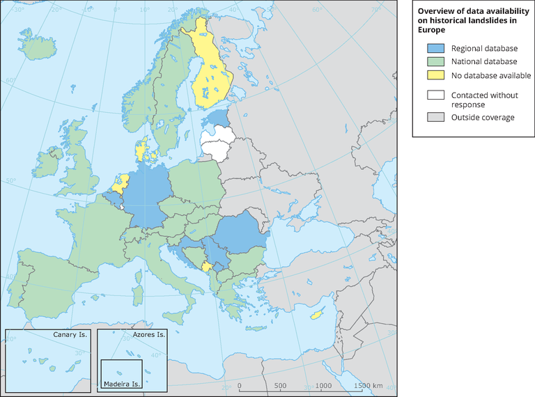https://www.eea.europa.eu/data-and-maps/figures/overview-of-national-datasets-at/overview-of-national-datasets-at/image_large