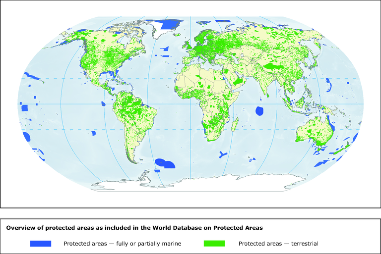 https://www.eea.europa.eu/data-and-maps/figures/overview-of-protected-areas-as/overview-of-protected-areas-as/image_large