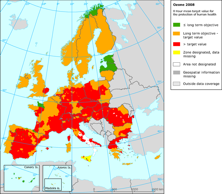 http://www.eea.europa.eu/data-and-maps/figures/ozone--8-hour-mean-target-value-for-the-protection-of-human-health-2/ozone-health-2007-update/image_large