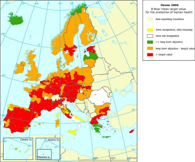 http://www.eea.europa.eu/data-and-maps/figures/ozone-2006-8-hour-mean-target-value-for-the-protection-of-human-health/eu06o3_health.eps/image_large