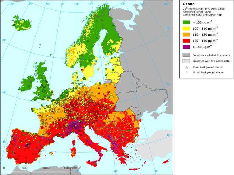 http://www.eea.europa.eu/data-and-maps/figures/ozone-26th-highest-maximum-8-hour-daily-value-2005/o3-m26_3ps_ill.eps/image_large