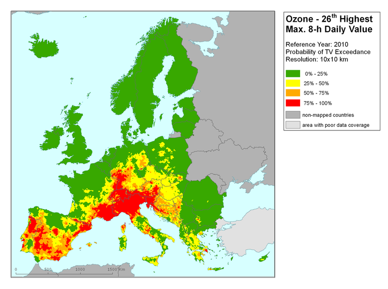 http://www.eea.europa.eu/data-and-maps/figures/ozone-26th-highest-maximum-8/poe_o3_eur10_max26.tif/image_large