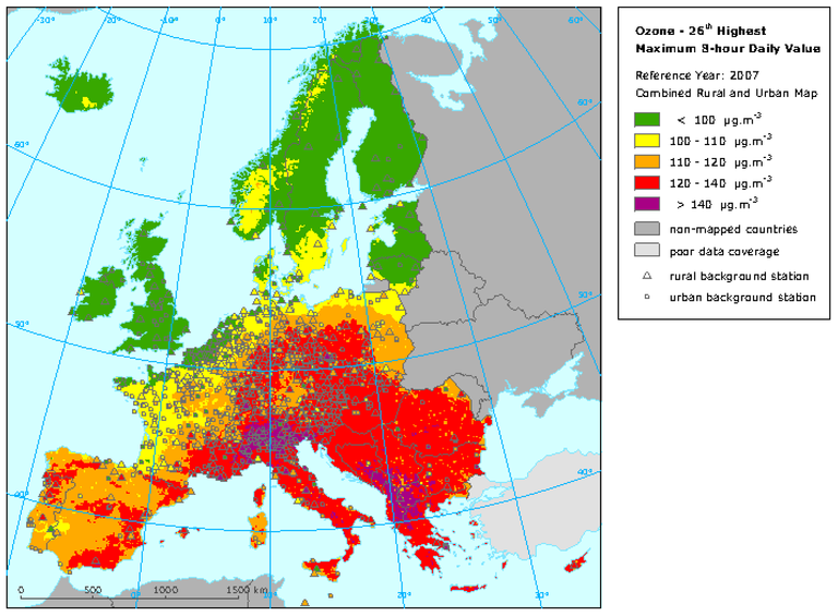 http://www.eea.europa.eu/data-and-maps/figures/ozone-26th-highest-maximum-daily-1/ozone-26th-highest-maximum-daily/image_large
