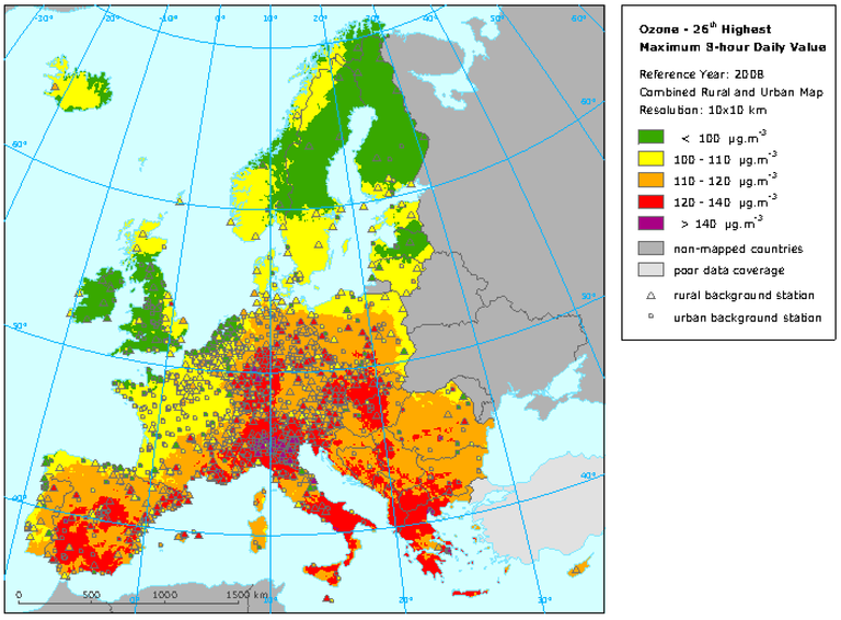 https://www.eea.europa.eu/data-and-maps/figures/ozone-26th-highest-maximum-daily-2/ozone-26th-highest-maximum-daily/image_large