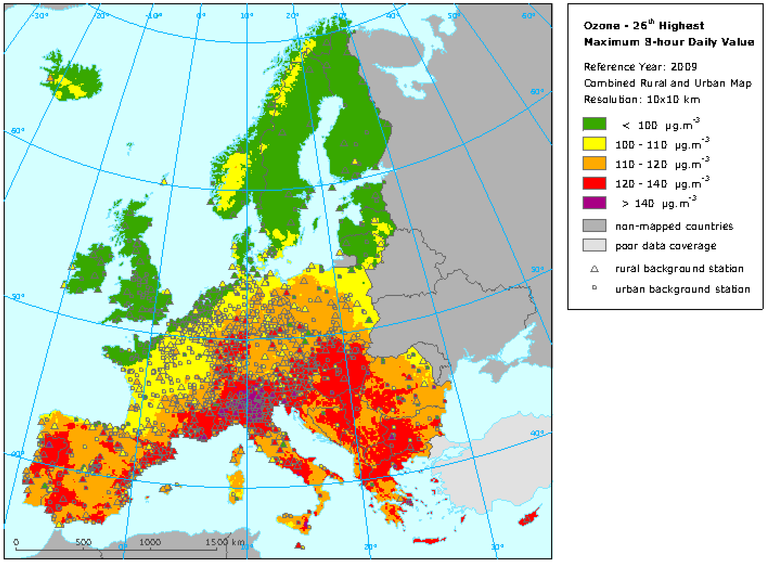 https://www.eea.europa.eu/data-and-maps/figures/ozone-26th-highest-maximum-daily-3/ozone-26th-highest-maximum-daily/image_large