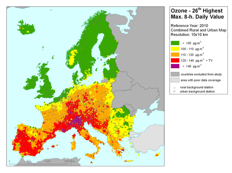 http://www.eea.europa.eu/data-and-maps/figures/ozone-26th-highest-maximum-daily-4/o3_eur10_max26.tif/image_large