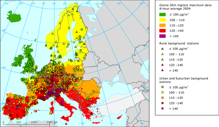 http://www.eea.europa.eu/data-and-maps/figures/ozone-26th-highest-maximum-daily-8-hour-average-2004/o3_m26.eps/image_large