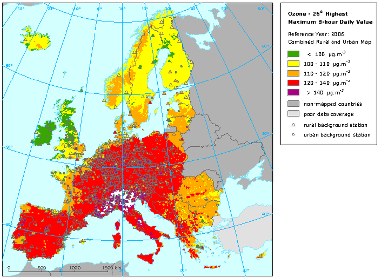 http://www.eea.europa.eu/data-and-maps/figures/ozone-26th-highest-maximum-daily/ozone-26th-highest-maximum-daily/image_large