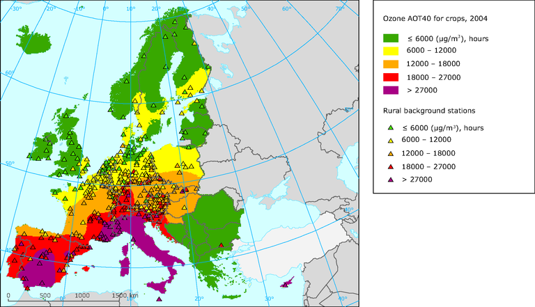 http://www.eea.europa.eu/data-and-maps/figures/ozone-aot40-for-crops-2004/o3-aotcrops.eps/image_large
