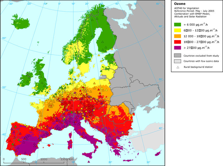 http://www.eea.europa.eu/data-and-maps/figures/ozone-aot40-for-crops-2005/o3-aot40v.eps/image_large