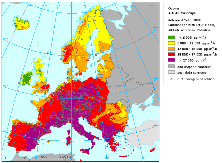 http://www.eea.europa.eu/data-and-maps/figures/ozone-aot40-for-crops-2006/ozone-aot40-for-crops-2006/image_large