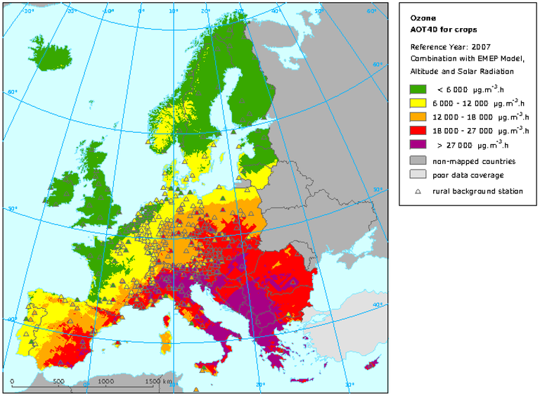 http://www.eea.europa.eu/data-and-maps/figures/ozone-aot40-for-crops-2007/ozone-aot40-for-crops-2007/image_large