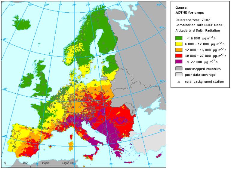 http://www.eea.europa.eu/data-and-maps/figures/ozone-aot40-for-crops-2007/ozone-aot40-for-crops-2007/image_large