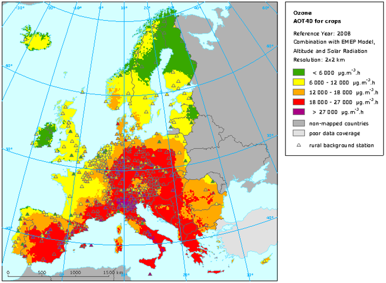 https://www.eea.europa.eu/data-and-maps/figures/ozone-aot40-for-crops-2008/ozone-aot40-for-forest-2008/image_large