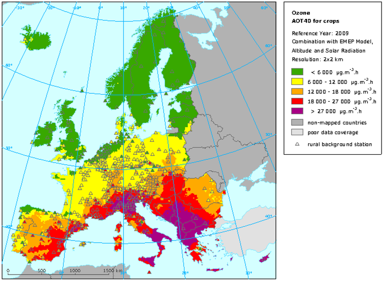 https://www.eea.europa.eu/data-and-maps/figures/ozone-aot40-for-crops-2009-1/ozone-aot40-for-forest-2009/image_large