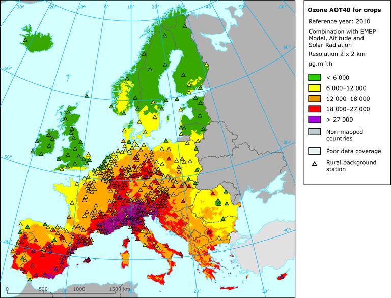 https://www.eea.europa.eu/data-and-maps/figures/ozone-aot40-for-crops-2010/o3_eur10_aot40c.tif/image_large