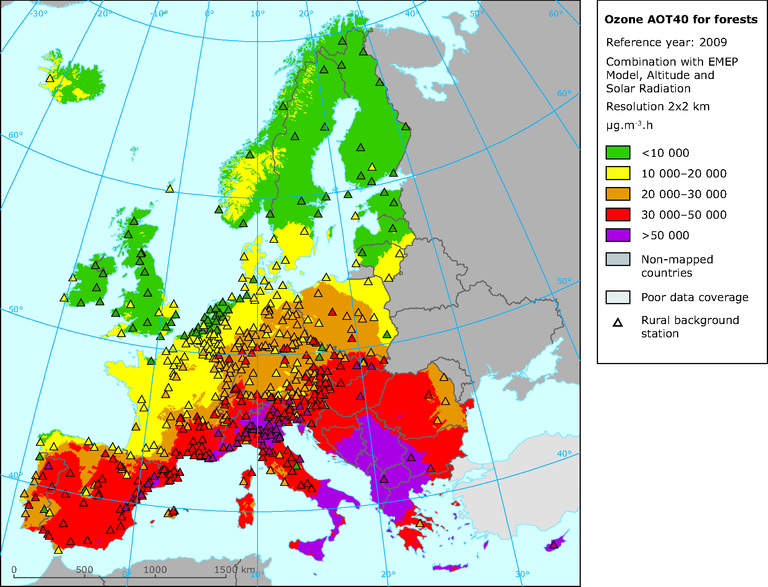 http://www.eea.europa.eu/data-and-maps/figures/ozone-aot40-for-forest-1/o3-aotforest.eps/image_large
