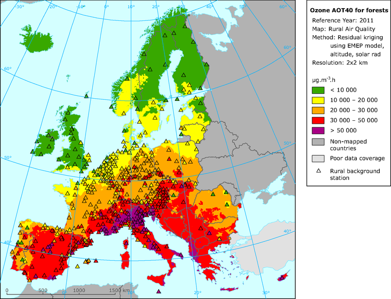 http://www.eea.europa.eu/data-and-maps/figures/ozone-aot40-for-forest-2/map_2011_o3_aot40f/image_large