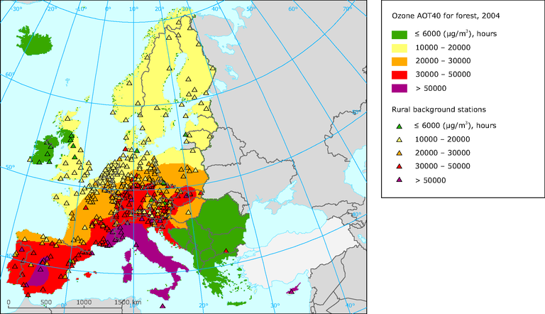 http://www.eea.europa.eu/data-and-maps/figures/ozone-aot40-for-forest-2004/o3-aotforest.eps/image_large