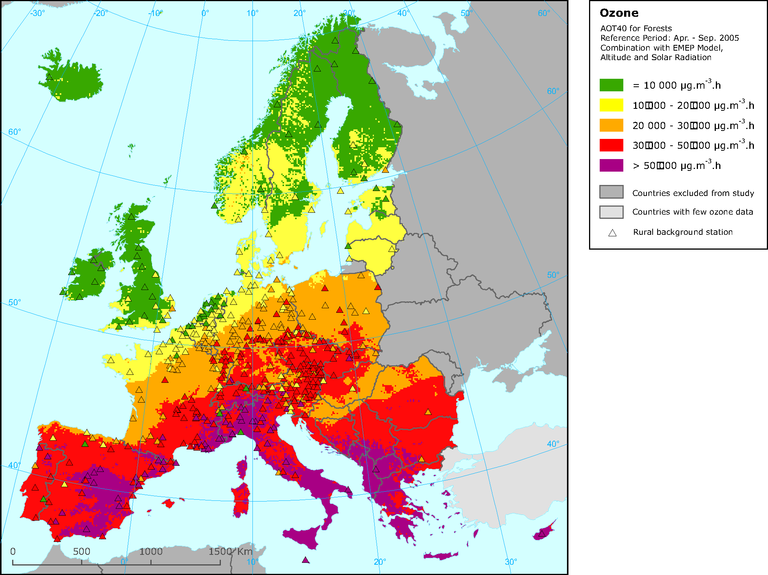 https://www.eea.europa.eu/data-and-maps/figures/ozone-aot40-for-forest-2005/o3-aot40f_2.eps/image_large