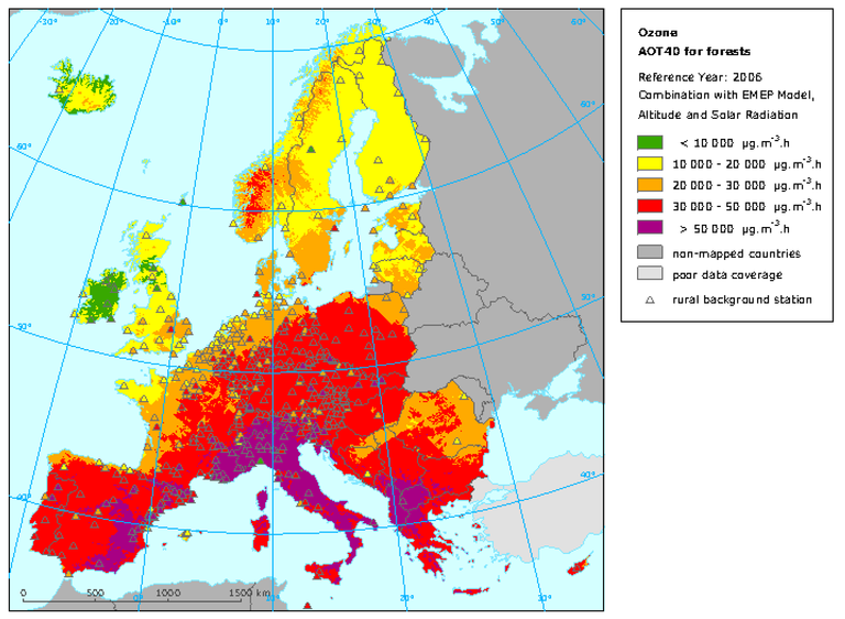http://www.eea.europa.eu/data-and-maps/figures/ozone-aot40-for-forest-2006/ozone-aot40-for-forest-2006/image_large