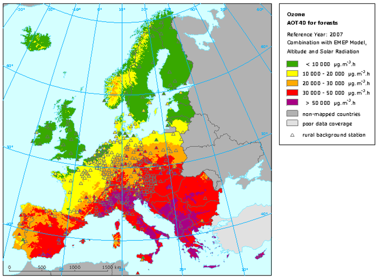 http://www.eea.europa.eu/data-and-maps/figures/ozone-aot40-for-forest-2007/ozone-aot40-for-forest-2007/image_large