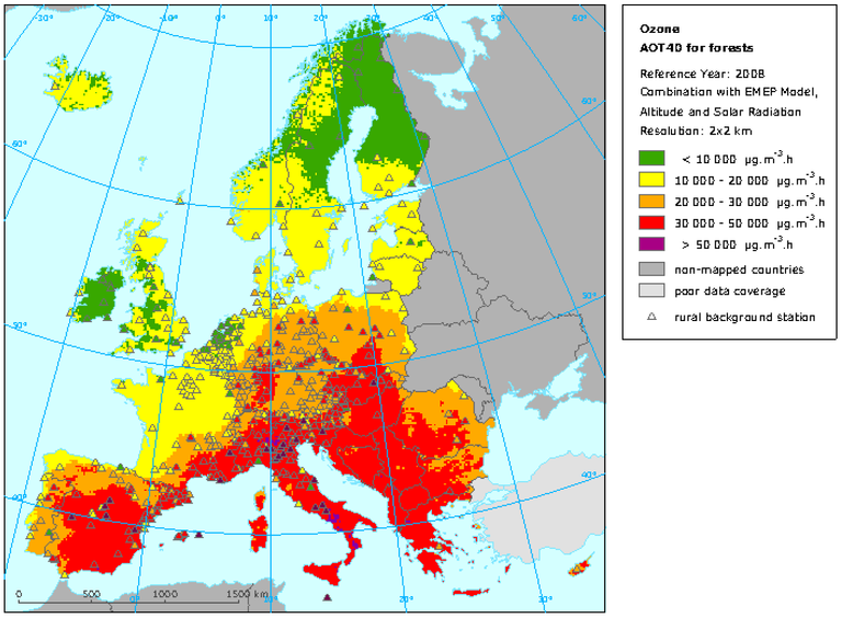 http://www.eea.europa.eu/data-and-maps/figures/ozone-aot40-for-forest-2008/ozone-aot40-for-forest-2008/image_large