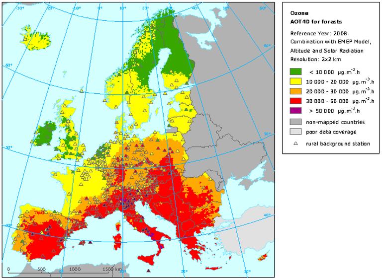https://www.eea.europa.eu/data-and-maps/figures/ozone-aot40-for-forest-2008/ozone-aot40-for-forest-2008/image_large