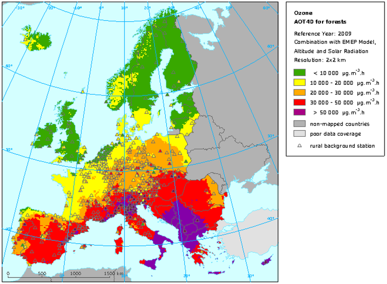 http://www.eea.europa.eu/data-and-maps/figures/ozone-aot40-for-forest-2009/ozone-aot40-for-forest-2009/image_large
