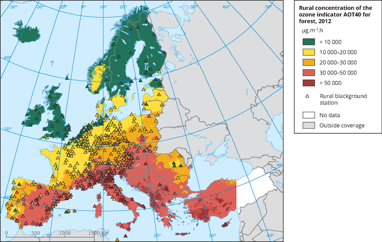 http://www.eea.europa.eu/data-and-maps/figures/ozone-aot40-for-forest-3/map_2011_o3_aot40f/image_large