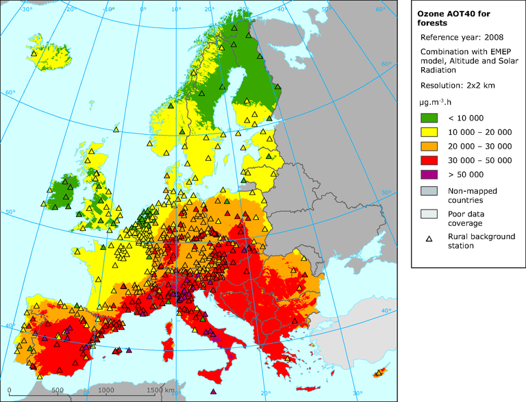 http://www.eea.europa.eu/data-and-maps/figures/ozone-aot40-for-forest/o3-aotforest.eps/image_large