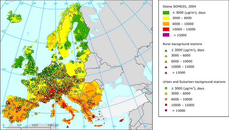http://www.eea.europa.eu/data-and-maps/figures/ozone-somo35-2004/o3_somo35.eps/image_large