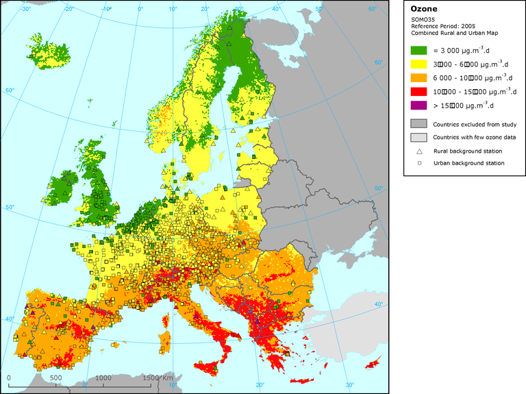 https://www.eea.europa.eu/data-and-maps/figures/ozone-somo35-2005/o3-somo35_3.eps/image_large