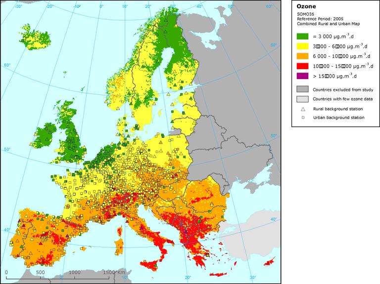 http://www.eea.europa.eu/data-and-maps/figures/ozone-somo35-2005/o3-somo35_3.eps/image_large