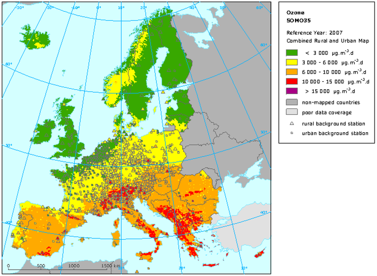 http://www.eea.europa.eu/data-and-maps/figures/ozone-somo35-2007/ozone-somo35-2007-eps-file/image_large