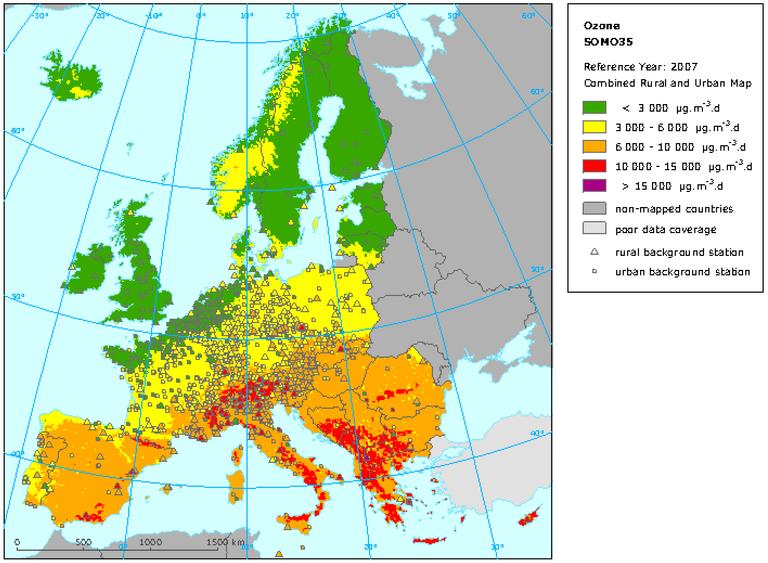 https://www.eea.europa.eu/data-and-maps/figures/ozone-somo35-2007/ozone-somo35-2007-eps-file/image_large