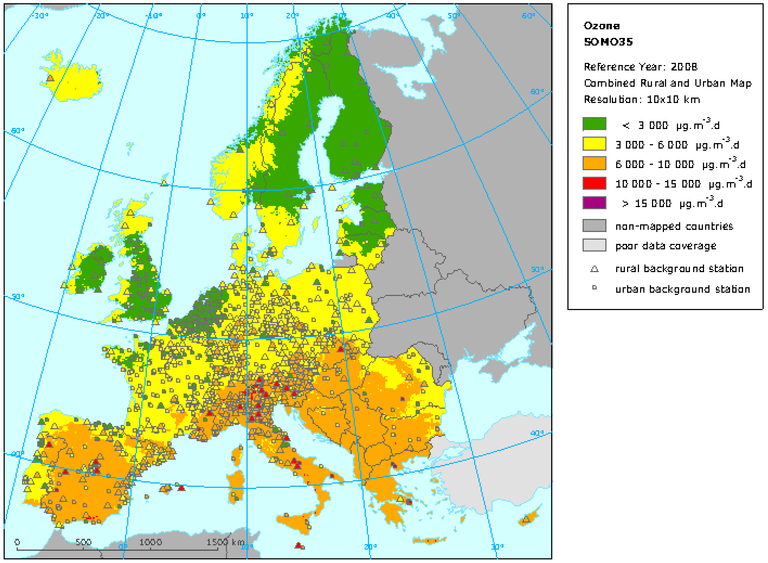 http://www.eea.europa.eu/data-and-maps/figures/ozone-somo35-2008/ozone-somo35-2008-eps-file/image_large