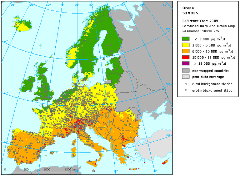 http://www.eea.europa.eu/data-and-maps/figures/ozone-somo35-2009/ozone-somo35-2009-eps-file/image_large