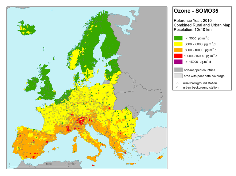 https://www.eea.europa.eu/data-and-maps/figures/ozone-somo35-2010/o3_eur10_somo35.tif/image_large