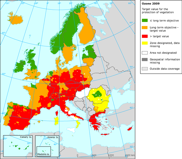 https://www.eea.europa.eu/data-and-maps/figures/ozone-target-value-for-the-protection-of-vegetation-3/ozone-vegetation-2007-update/image_large