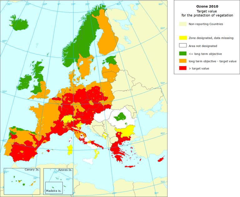 https://www.eea.europa.eu/data-and-maps/figures/ozone-target-value-for-the-protection-of-vegetation-4/eu10o3_vegetation/image_large