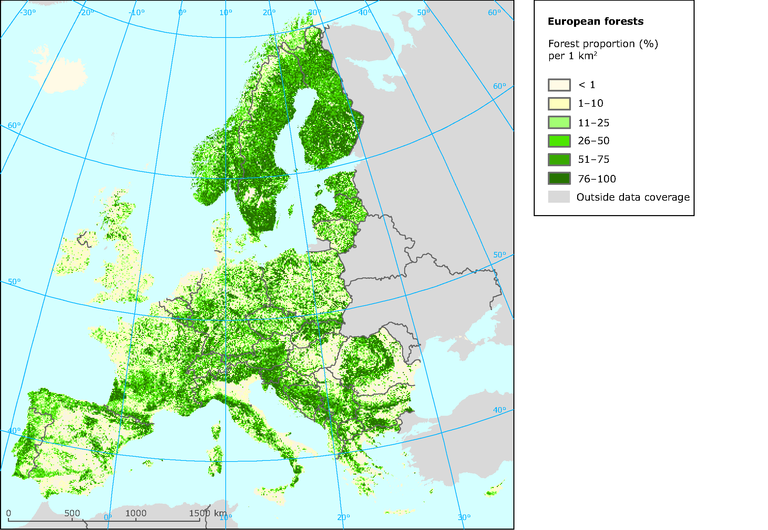http://www.eea.europa.eu/data-and-maps/figures/pan-european-forest-and-non-forest-map-2000/map-3-2-european-forests.eps/image_large