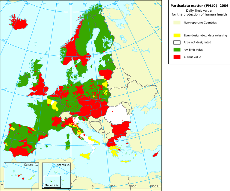 http://www.eea.europa.eu/data-and-maps/figures/particulate-matter-pm10-2006-daily-limit-value-for-the-protection-of-human-health/eu06pm_day.eps/image_large