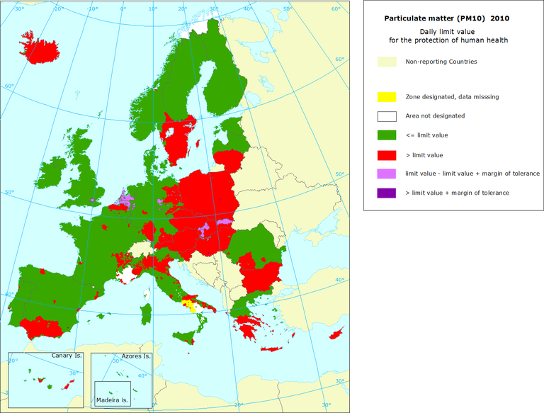 http://www.eea.europa.eu/data-and-maps/figures/particulate-matter-pm10-2010-daily/eu10pm_day/image_large