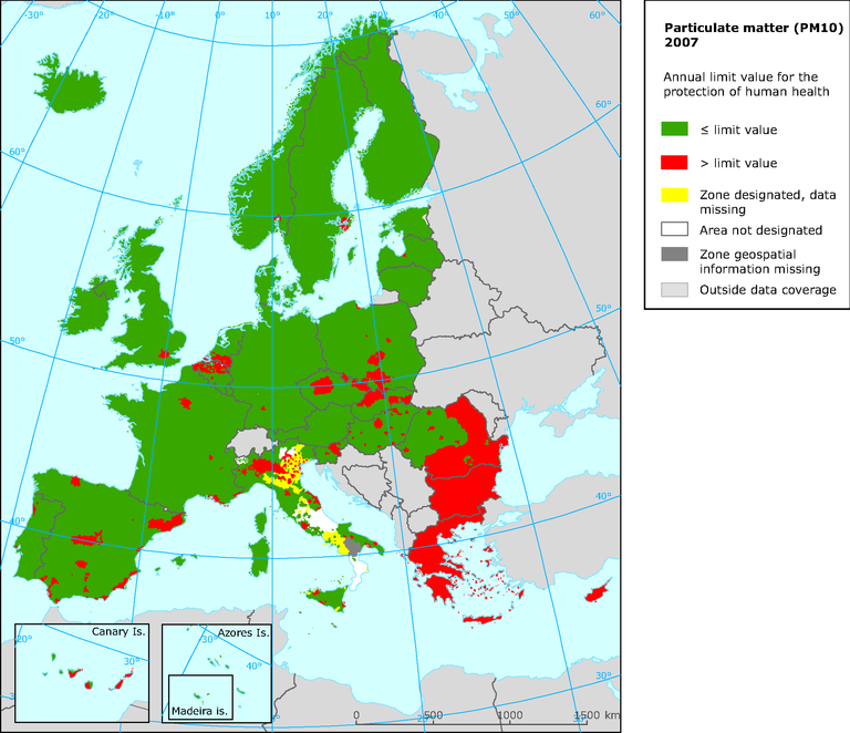 http://www.eea.europa.eu/data-and-maps/figures/particulate-matter-pm10-annual-limit-value-for-the-protection-of-human-health-1/particulate-matter-pm10-annual-2007-update/image_large