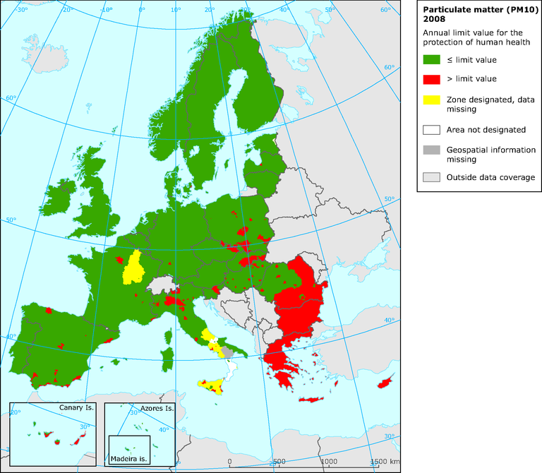 http://www.eea.europa.eu/data-and-maps/figures/particulate-matter-pm10-annual-limit-value-for-the-protection-of-human-health-2/particulate-matter-pm10-annual-2007-update/image_large