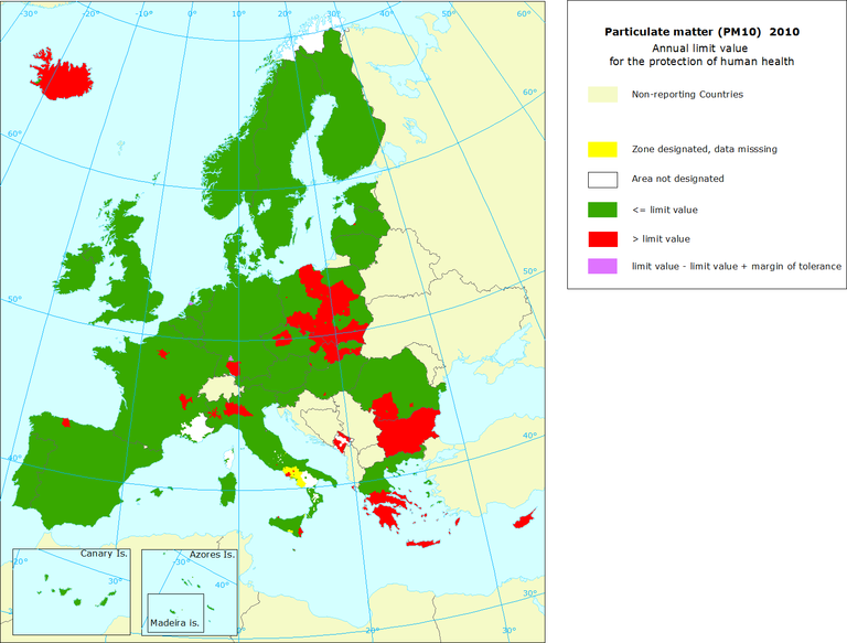 http://www.eea.europa.eu/data-and-maps/figures/particulate-matter-pm10-annual-limit-value-for-the-protection-of-human-health-4/eu10pm_year/image_large