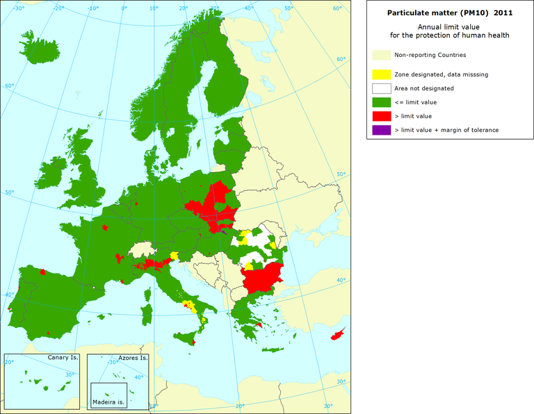 https://www.eea.europa.eu/data-and-maps/figures/particulate-matter-pm10-annual-limit-value-for-the-protection-of-human-health-5/eu11pm_year/image_large