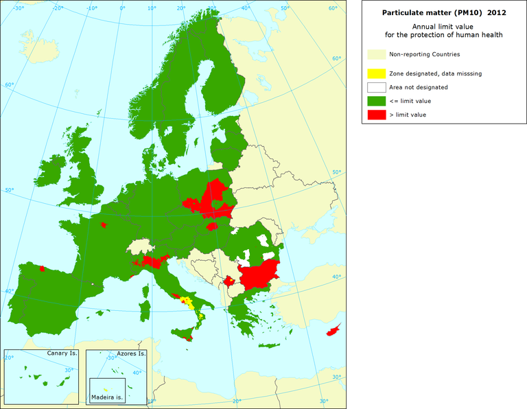http://www.eea.europa.eu/data-and-maps/figures/particulate-matter-pm10-annual-limit-value-for-the-protection-of-human-health-7/eu12pm_year/image_large